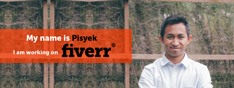 pisyek-fiverr-wallpaper