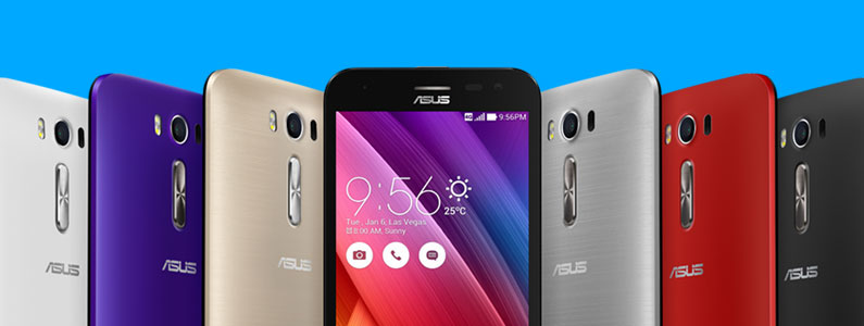 How to Root Asus ZenFone 2 Laser Marshmallow