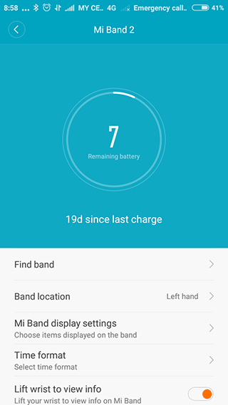 mi-band-2-pisyek-screenshot